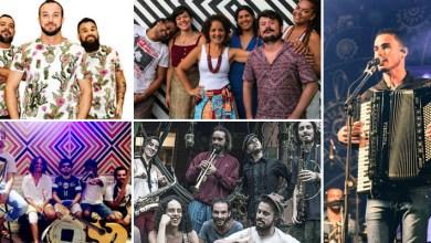 Photo of Chapada: Vale do Capão conta com programação diversificada para os festejos juninos deste ano