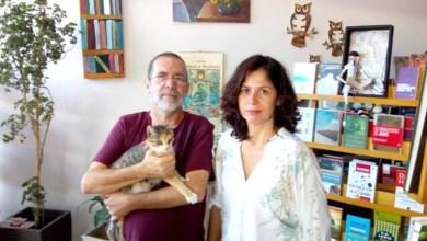 Photo of #Brasil: Casal dono de sebo no Rio de Janeiro é processado pelo bispo Edir Macedo
