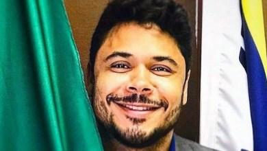 Photo of #Brasil: Presidente do PTC no Rio de Janeiro é encontrado morto em apartamento