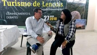 Photo of #Entrevista: Presidente da ADH Brasil fala sobre projeto em Lençóis e resultados alcançados na região