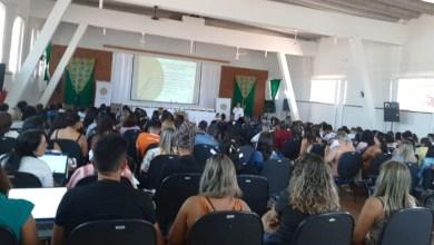 Photo of Instituto Chapada leva boas práticas educativas para encontro e lança projeto sociopolítico no município de Seabra