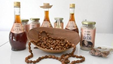 Photo of Produção de licores gera aumento de renda para agricultores familiares baianos no período junino
