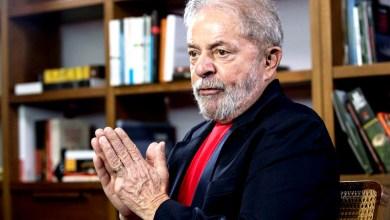 Photo of #Brasil: Lula faz críticas a Bolsonaro e diz que duvida de facada sofrida pelo atual presidente