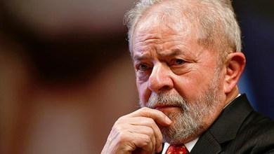 """Photo of #Polêmica: Ex-presidente Lula diz que o país é governado por """"um bando de vira-latas"""""""