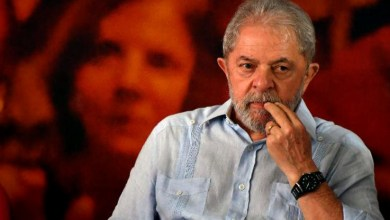 Photo of #Brasil: Superior Tribunal de Justiça nega recurso do ex-presidente Lula no caso do tríplex do Guarujá