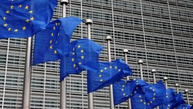 Photo of Mercosul e União Europeia fecham acordo de livre comércio após 20 anos