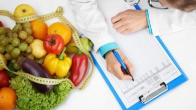 Photo of Uneb realiza seleções da SEC para nutricionistas e professores da Educação Profissional em Regime de Alternância