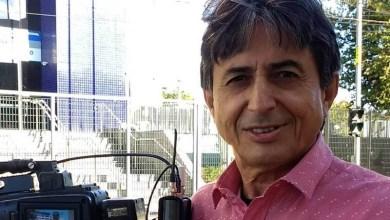 Photo of #Brasil: Repórter acusado de assediar 12 funcionárias da TV Record é intimado pela polícia