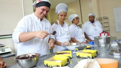 Photo of Chapada: Itaberaba e Seabra têm vagas de cursos técnicos na rede estadual de ensino; inscrições até domingo