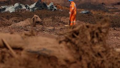 Photo of #Brasil: Bombeiros encontram mais um corpo em Brumadinho; agora são 248 vítimas do rompimento da barragem
