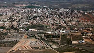 Photo of Chapada: Banco Santander realiza leilão de imóvel em Itaberaba com mais de 6 mil m²