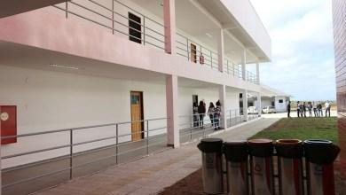 Photo of Chapada: Matrícula de aprovados no IF Baiano de Itaberaba será entre os dias 13 e 17 de janeiro