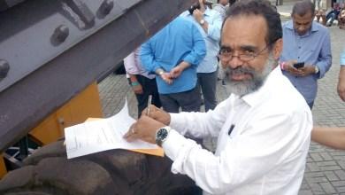 Photo of Chapada: TCM aprova pela décima vez as contas do prefeito do município de Utinga