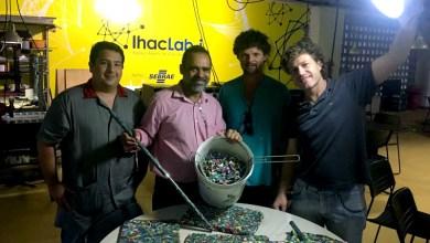 Photo of Chapada: Prefeitura de Utinga busca parceria com a Ufba para ações de reaproveitamento de plásticos