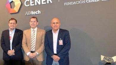 Photo of Missão do Governo na Espanha consolida parcerias em energias renováveis para a Bahia