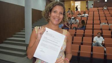 Photo of Mais 277 professores e coordenadores pedagógicos aprovados no concurso público da Educação são nomeados