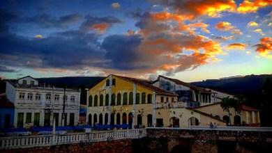 Photo of Chapada: Atrações turísticas de Lençóis são tema de evento no dia 21 de agosto em Salvador