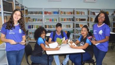 Photo of #Bahia: Governo estadual mobiliza redes de ensino para a coleta de dados do Censo Escolar 2019