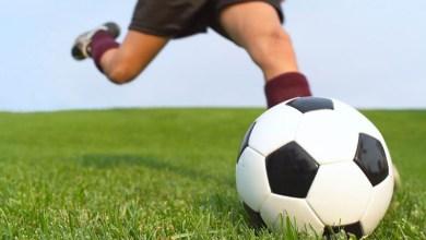 Photo of Chapada: Rodada dupla do Campeonato Municipal de Futebol de Utinga define semifinalistas