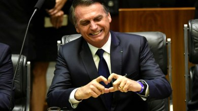 Photo of #Brasil: Bolsonaro dá a entender que pode rever decreto que suspende horário de verão