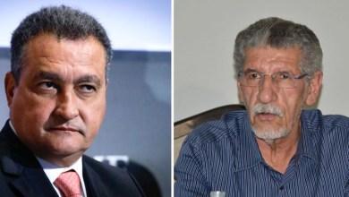 Photo of Prefeito prepara 'ato político' contra Rui em Vitória da Conquista; governador cogita não ir à inauguração de aeroporto
