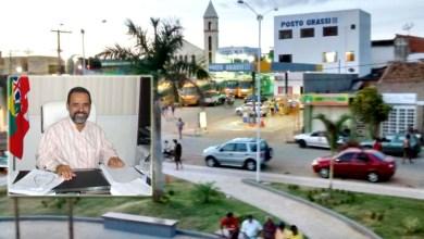 Photo of Chapada: Administração municipal de Utinga integra ranking de melhor governança no estado