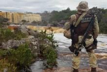 Photo of #Chapada: Mais de 50 municípios da região estão com 10 dias sem assassinatos, segundo dados da SSP