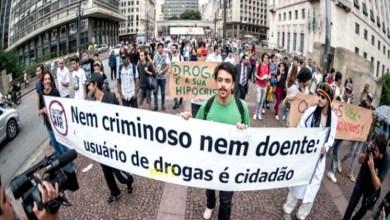 Photo of #Polêmica: Cargos reservados à sociedade civil no Conad são extintos em decreto presidencial
