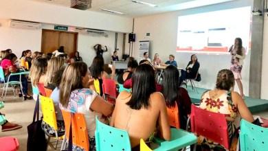 Photo of Chapada: Itaetê volta a se destacar em conferência internacional em Salvador com projeto de 'parto humanizado'
