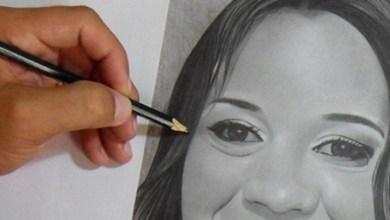 Photo of Chapada: Campus do Ifba de Jacobina abre inscrições para curso de Desenho Artístico; veja como participar
