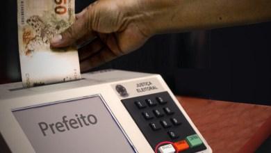Photo of #Brasil: Comissão do Senado aprova projeto que criminaliza caixa 2 eleitoral; confira detalhes aqui