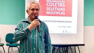 Photo of #Brasil: Pacientes denunciam médico do Ceará que abusa de mulheres há décadas em seu consultório