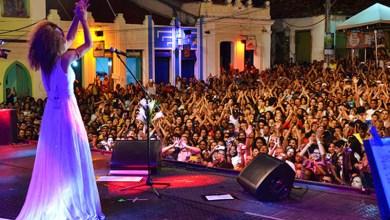 Photo of Chapada: Festival de Lençóis é confirmado para 2020 e turistas ficam ansiosos por data e programação