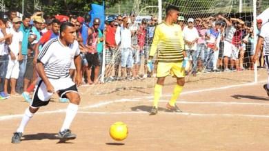 Photo of Chapada: Corinthians e Paulista garantem vagas na final da Copa do Abacaxi em Itaberaba