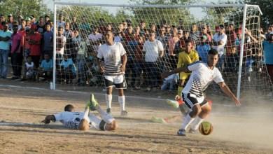 Photo of Chapada: Itaberaba tem confronto decisivo na fase de Semifinais da Copa do Abacaxi 2019