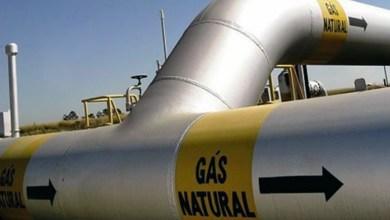 Photo of Governo estadual avança no setor e diz que gás natural terá mercado livre na Bahia