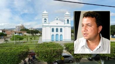 Photo of Chapada: TCM denuncia ex-prefeito de Ituaçu ao MP por pagamento irregular a médico