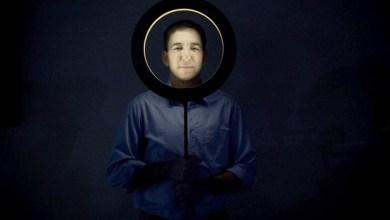 """Photo of #Mundo: El País entrevista Glenn Greenwald; """"Moro sabe que eu sei o que ele disse e fez, e que vamos contar tudo"""""""