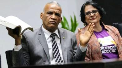 Photo of #Bahia: Sargento Isidório fez campanha contra, mas votou a favor da reforma da Previdência