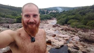 Photo of Chapada: Turista italiano entra em contato com a família após dias sem comunicação