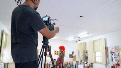 Photo of Chapada: Cineclube Fruto do Mato retorna a exibir filmes gratuitos após festejos juninos em Lençóis