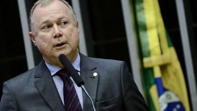 """Photo of Deputado Paulo Azi ironiza posição de Rui sobre Previdência: """"Parece que quem governa é Otto"""""""