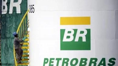 Photo of #Vídeo: Petrobras diz que não há previsão para reajuste de preços após ataques a refinaria na Arábia Saudita