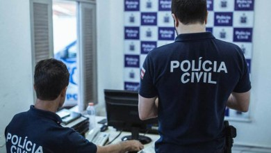 Photo of #Bahia: Governador Rui Costa anuncia convocação de aprovados no concurso da Polícia Civil