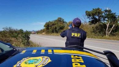 Photo of #Bahia: PRF aponta que número de mortes nas estradas federais que cortam o estado triplica durante o carnaval 2020