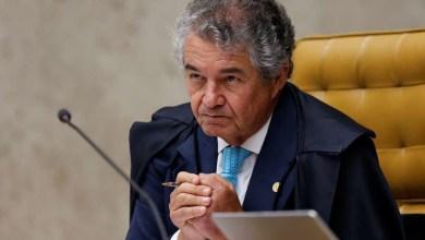 Photo of #Polêmica: Indicação de Eduardo Bolsonaro à embaixada nos EUA é 'péssimo exemplo', segundo ministro do STF