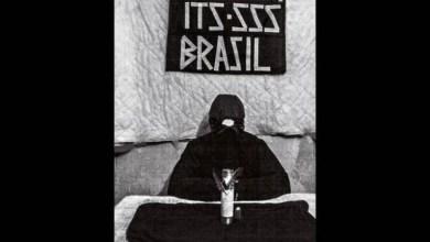 Photo of Líder de grupo terrorista concede entrevista e revela plano para matar Bolsonaro e dois ministros