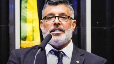 Photo of #Brasil: Alexandre Frota mantém direitos como deputado depois de ser expulso do PSL; entenda o caso
