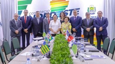 Photo of Em carta, governadores do Nordeste demonstram preocupação com privatizações do governo Bolsonaro