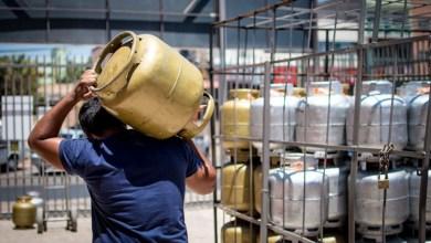 Photo of #Brasil: Petrobras anuncia redução no preço do gás de cozinha e empresarial nas refinarias